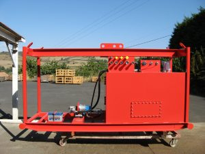 chassis-ENAFOR--300x225